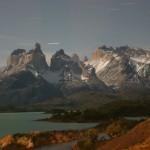 Nationalpark Torres del Paine - Highlights einer Chile Reise