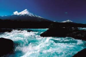 Chile Reisen - Wandereisen und Rundreisen