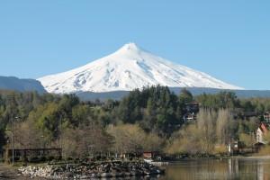 Chile_Seenregion_2266