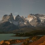 Nationalpark Torres del Paine - Highlights einer Chile Reise