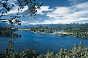 Chile Reisen - Wanderreisen und Rundreisen